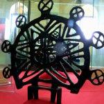 Anadolu Medeniyetleri Müzesi, Ankara