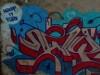 DSC01074k