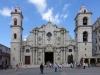 Katedral Havana