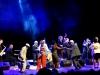 Jazz Festivali Açılış Konseri