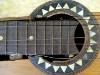 """""""Coco"""" Peredo'nun Gitarı"""